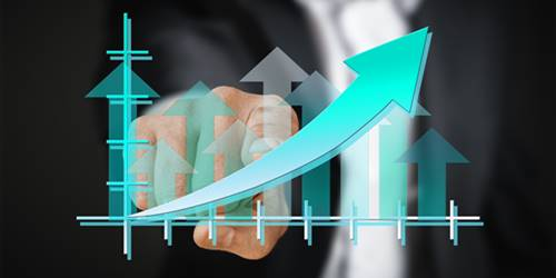 Business-to-Business (B2B) E-commerce  Market Analysis Report by Product Type, Industry Application and Future Technology 2025