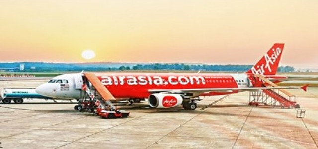 AirAsia declares the opening of a new technology center in India