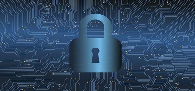 Emerson opens new cybersecurity lab to boost digital transformations