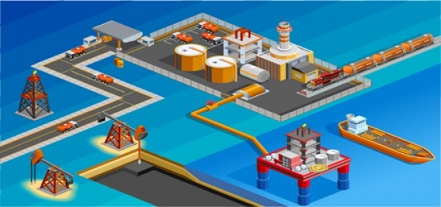 Eni and HitecVision join forces to acquire North Sea assets of Conoco