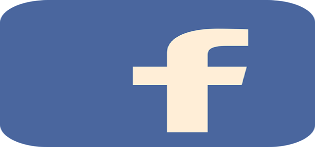 Facebook ad revenue could face more brunt over Apple's privacy changes