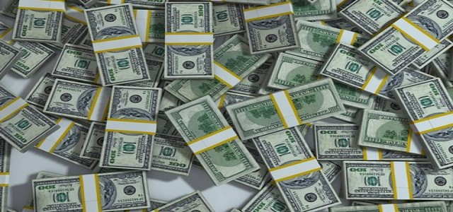 Fintech firm Xendit becomes a unicorn following USD 150 million funding