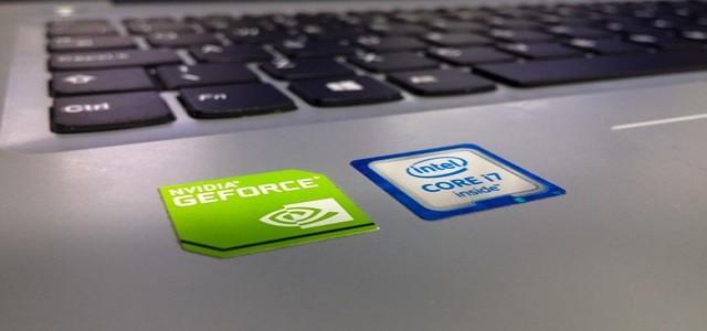 Intel Corporation acquires AI chipmaker Habana Labs for $2 billion