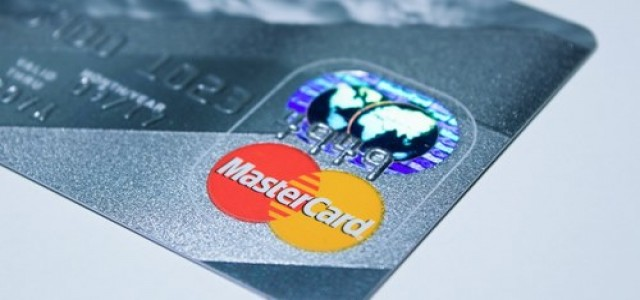 Mastercard announced plans to recruit 1,500 employees in Ireland