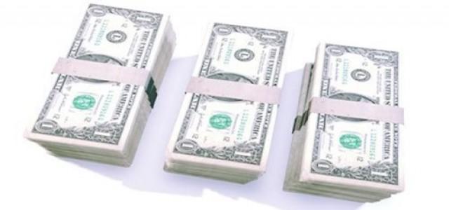 MoneyGram sells $50m stake to Ripple, will use XRP on its platform