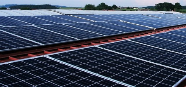 NABCEP Solar Insure to provide insurance for certified professionals