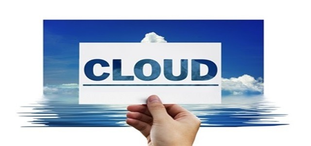Netreo acquires cloud infrastructure monitoring firm CloudMonix