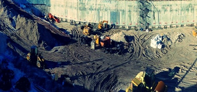 Sienna to start drilling on nickel-cobalt-copper project in Sweden