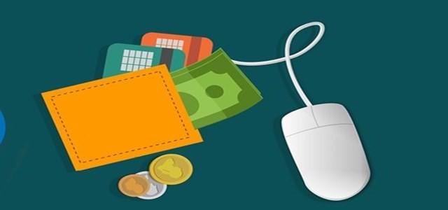 Société Générale purchases Shine to expand retail banking portfolio
