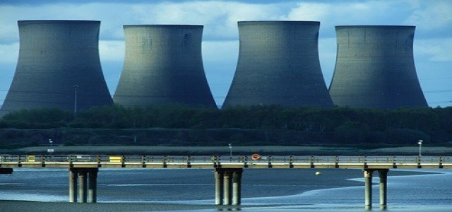 SPIG contracted to provide sea water cooling tower for Bahrain project