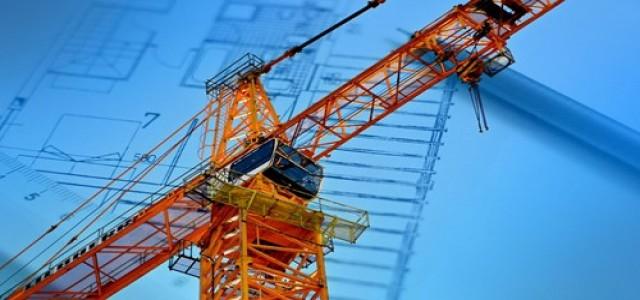 Terex sells boom truck, truck crane & crossover segment to Load King