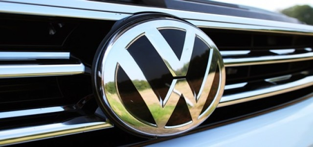 Volkswagen announces battery cell production plans in Germany