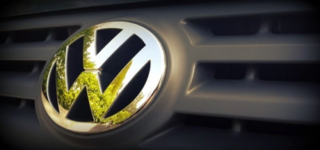 Volkswagen approaches potential companies to sell MAN Energy Solutions