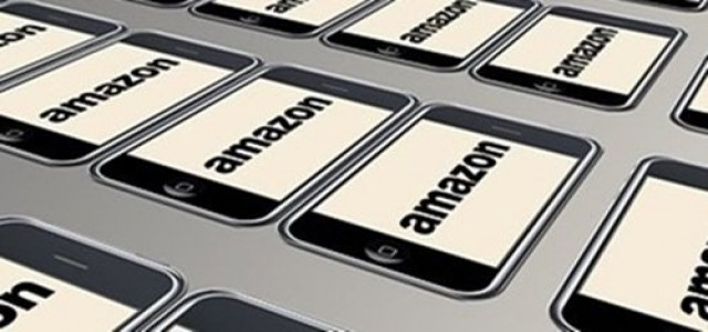 Amazon to stop on-site COVID-19 testing in U.S. warehouses this month