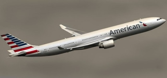 American Airlines & Qantas JV to receive tentative U.S. approval