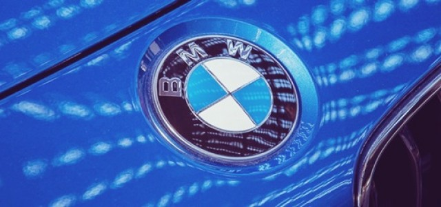 BMW and PSA confirm the closure of UK plants over Brexit concerns