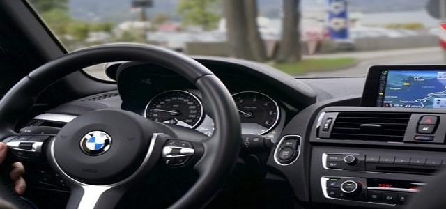 BMW places battery order worth USD 23.8 billion amid rising EV demand