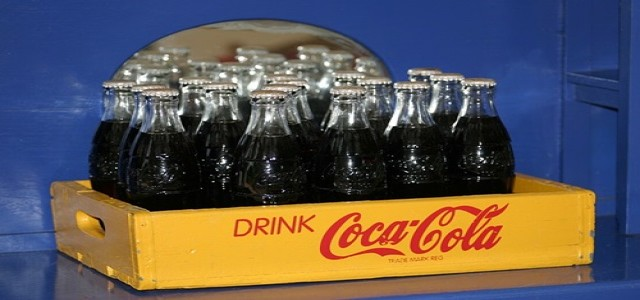 Coca-Cola India to de-emphasize sugary drinks in sports sponsorships