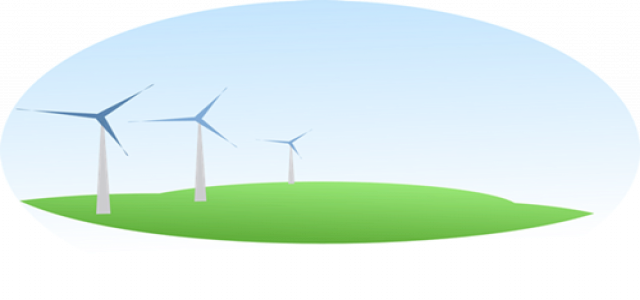 CSBC-DEME Wind Engineering inks turbine installation deal with CIP