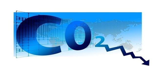 Europe's new climate policy seeks to reduce emissions within a decade