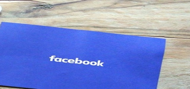 Federal Trade Commission investigates Faceboos acquisition practices