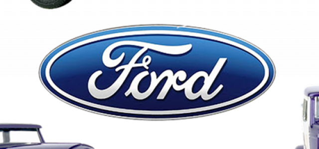 Ford Motor tests its latest self-driving car prototype in Detroit