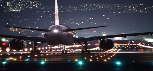 France might ban short domestic flights to reduce its carbon footprint