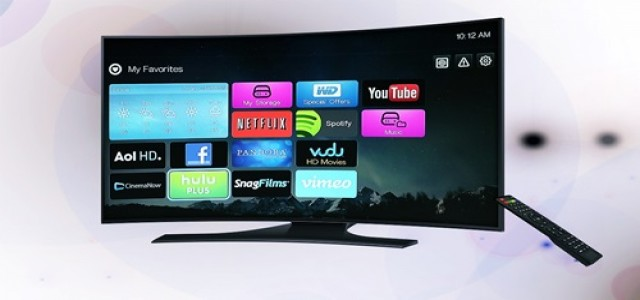 Google stops photo sharing on Android TVs due to account privacy bug
