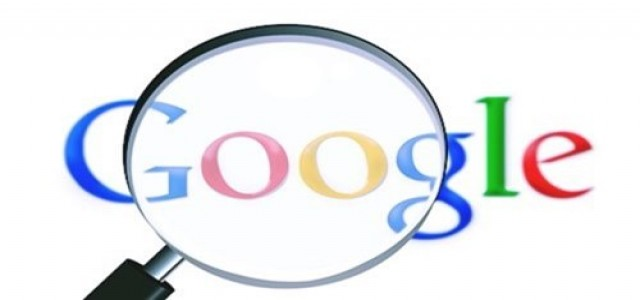 Google to team up with two banks to offer smart checking accounts