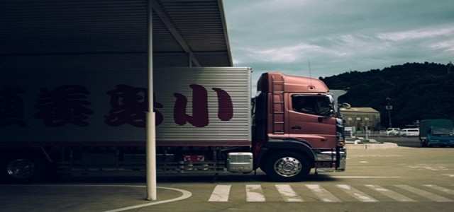 Hyundai to rival Daimler, Volvo by launching fuel cell trucks in Europe