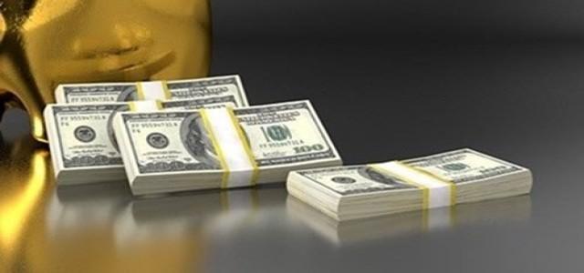 India's Zetwerk raises USD 120 million through Series D funding round