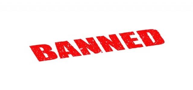 Intel, Qualcomm lobby against U.S. gov's ban on supplying to Huawei