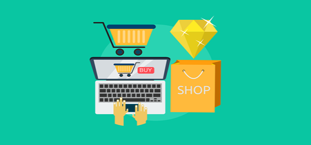 Klevu launches Discovery Suite to boost online retail conversion rates