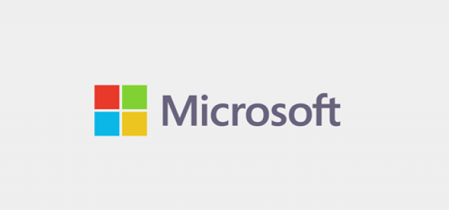 Microsoft admits hackers gained access to some Outlook.com accounts