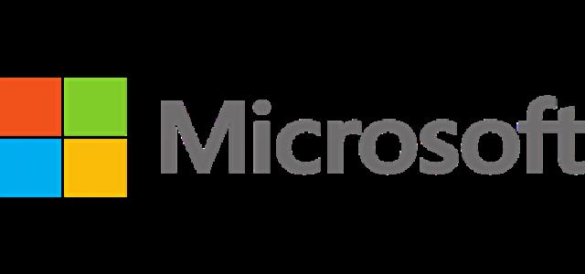Microsoft, Amazon set to bid for $10B Pentagon cloud computing deal