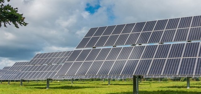 Nautilus buys 17 MW portfolio from solar energy developer Pine Gate