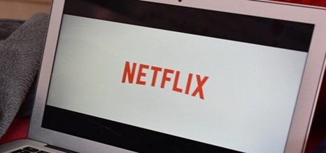 Netflix confirms producing fictionalized version of Spotify's ascension