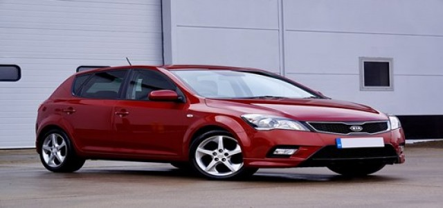 NHTSA to investigate fire incidents involving Hyundai, Kia vehicles