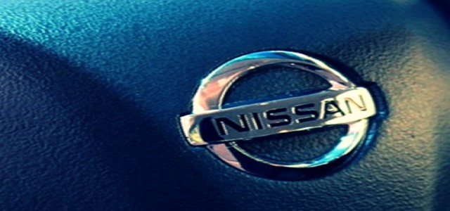 Nissan pays $1.5M to settle car crash without side airbags lawsuit