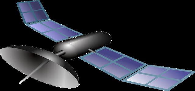 OneWeb launches 34 satellites, total in-orbit constellation reaches 288