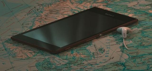 Sony regionally splits smartphone business, aims to quit India market