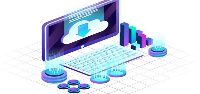 Spok brings its cloud-native communication platform to Australia