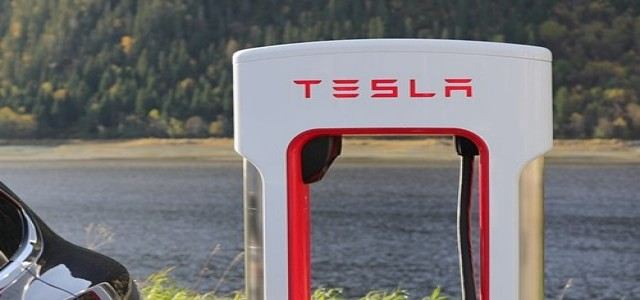 Tesla to begin its Model Y program in China soon at Gigafactory 3