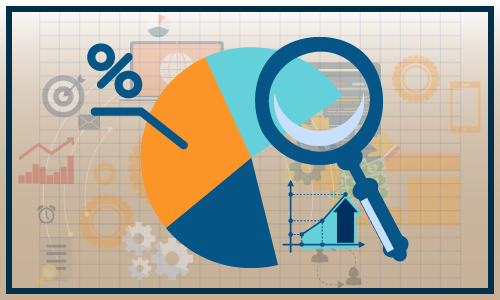 Anomaly Detection  Market size and Key Trends in terms of volume and value 2020-2025