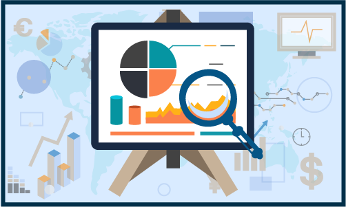 Network Traffic Analyzer  Market Report, History and Forecast 2015-2025, Breakdown Data by Manufacturers, Key Regions, Types and Application