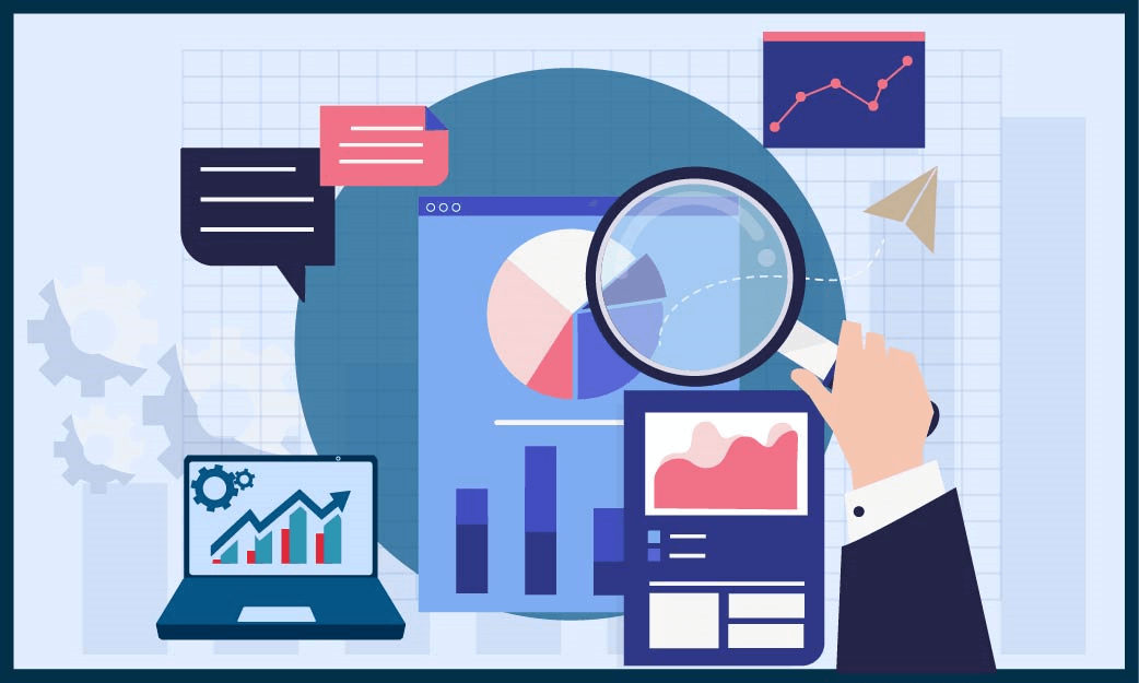 UCS System Management Software  Market Trends, Top Manufactures,  UCS System Management Software  Market Demands, Industry Growth Analysis & Forecast 2026