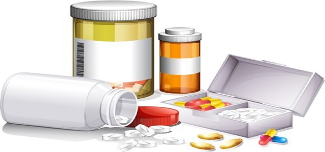 AstraZeneca expands its portfolio through Alexion Pharmaceuticals buyout