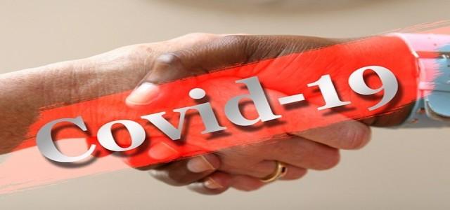 FDA to allow pharma companies modify COVID-19 shots amid variants surge