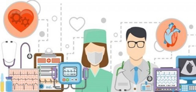 Health Catalyst introduces Healthcare.AI™ to tackle clinical challenges