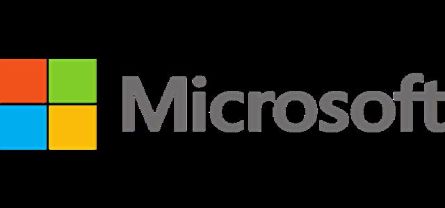 Microsoft books profits as pandemic fuels cloud computing, Xbox sales
